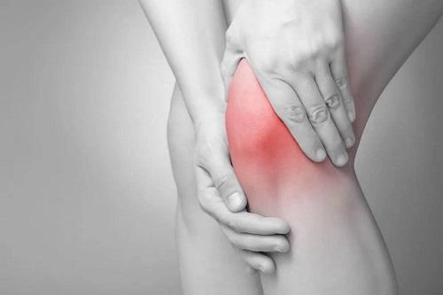 Viêm khớp gối là bệnh lý thường gặp