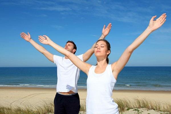 Uống thuốc bổ khớp giúp duy trì trạng thái khỏe mạnh cho sụn khớp
