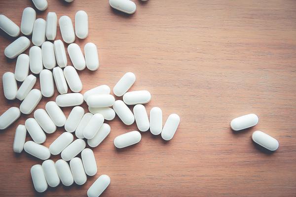 Nên bổ sung glucosamine sau 30 tuổi để tăng cường sức khỏe xương khớp