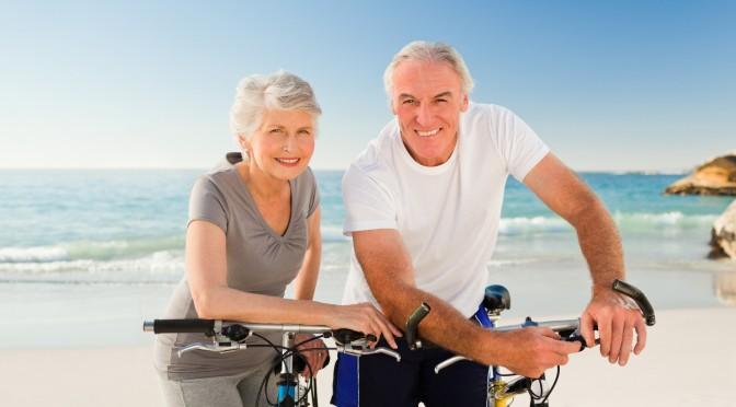 Sử dụng Glucosamine mỗi ngày với liều lượng hợp lý để khỏe mạnh hơn