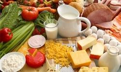 5 loại thực phẩm tốt cho sức khỏe xương khớp mà ai cũng nên biết