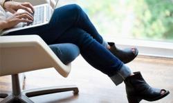 6 thói quen xấu ảnh hưởng nghiêm trọng đến sức khỏe xương khớp cần tránh