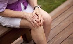 5 triệu chứng viêm đau khớp gối thường gặp nhất hiện nay