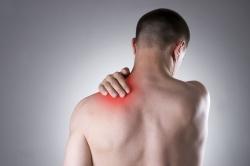 Bệnh đau bả vai và cánh tay là gì? Cách giảm đau ở bả vai và cánh tay
