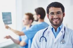 Cách phòng và chữa bệnh đau khớp, viêm khớp