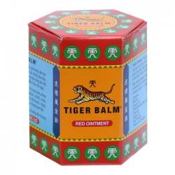 Dầu xoa bóp Tiger Balm Red Oint 30g