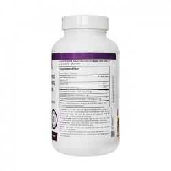 Hadariki Glucosamine 1500mg Chondroitin 1000mg MSM 500mg bổ khớp