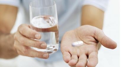 Tại sao chúng ta nên uống Glucosamin sau 30 tuổi mà không phải 40 hay 50 tuổi